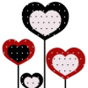 Printable Valentine's Activities