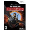 How To Train Your Dragon Video Game Giveaway