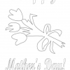 Our Favorite Mother's Day Printables