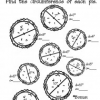 Fun with Math – Pi Pies Worksheet