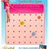 Tinker Bell and the Great Fairy Rescue Printable Game
