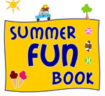 Summer Fun Book Download