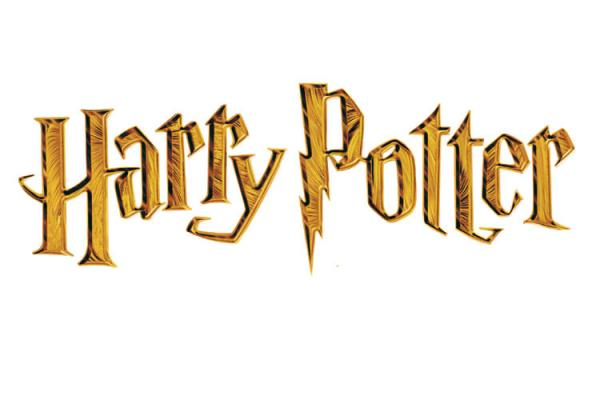photo relating to Harry Potter Trivia Printable identified as Printables4Youngsters - cost-free coloring internet pages, phrase glance puzzles