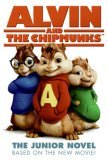 Alvin and the Chipmunks book