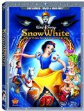 snow-white-diamond-edition