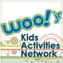 Woo Jr. Kids Network