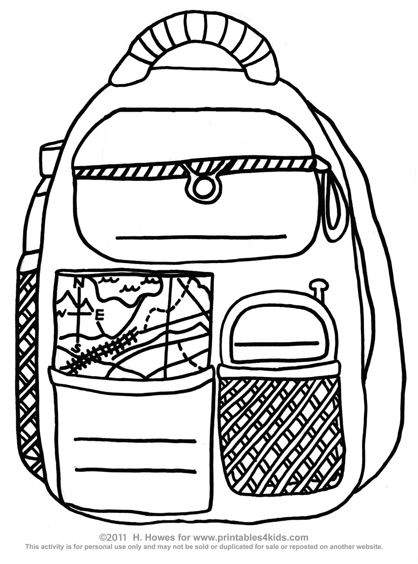 back to school printable backpack activity printables for kids free word search puzzles coloring pages and other activities